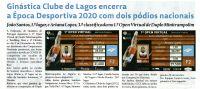 Correio_de_Lagos_Edio_362_Dezembro_2020